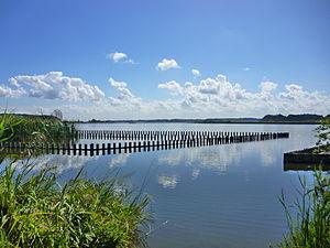 300px-Lake_Tega.jpg