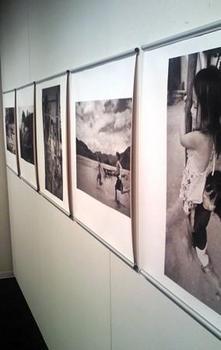 写真展.JPG