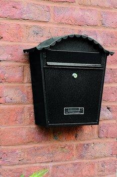 英国伝統のメールボックス (2).jpg